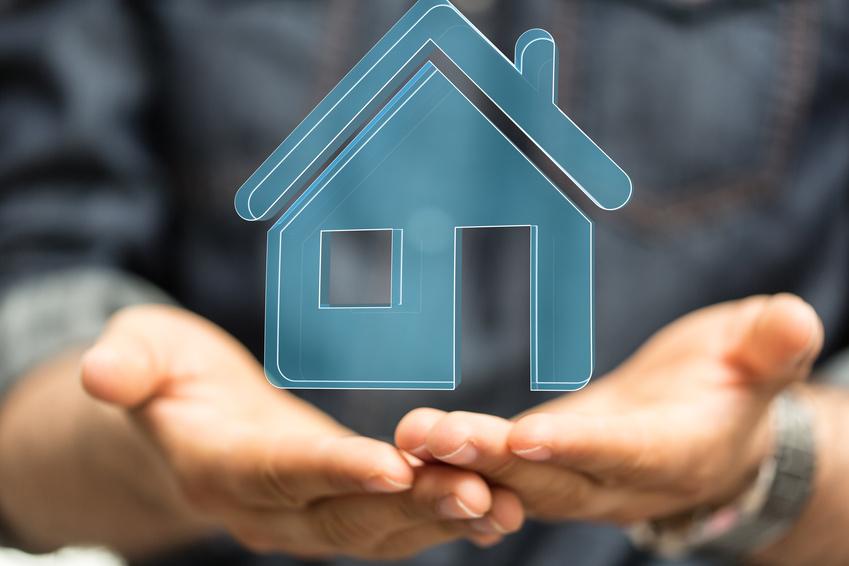 Soluzioni per la casa
