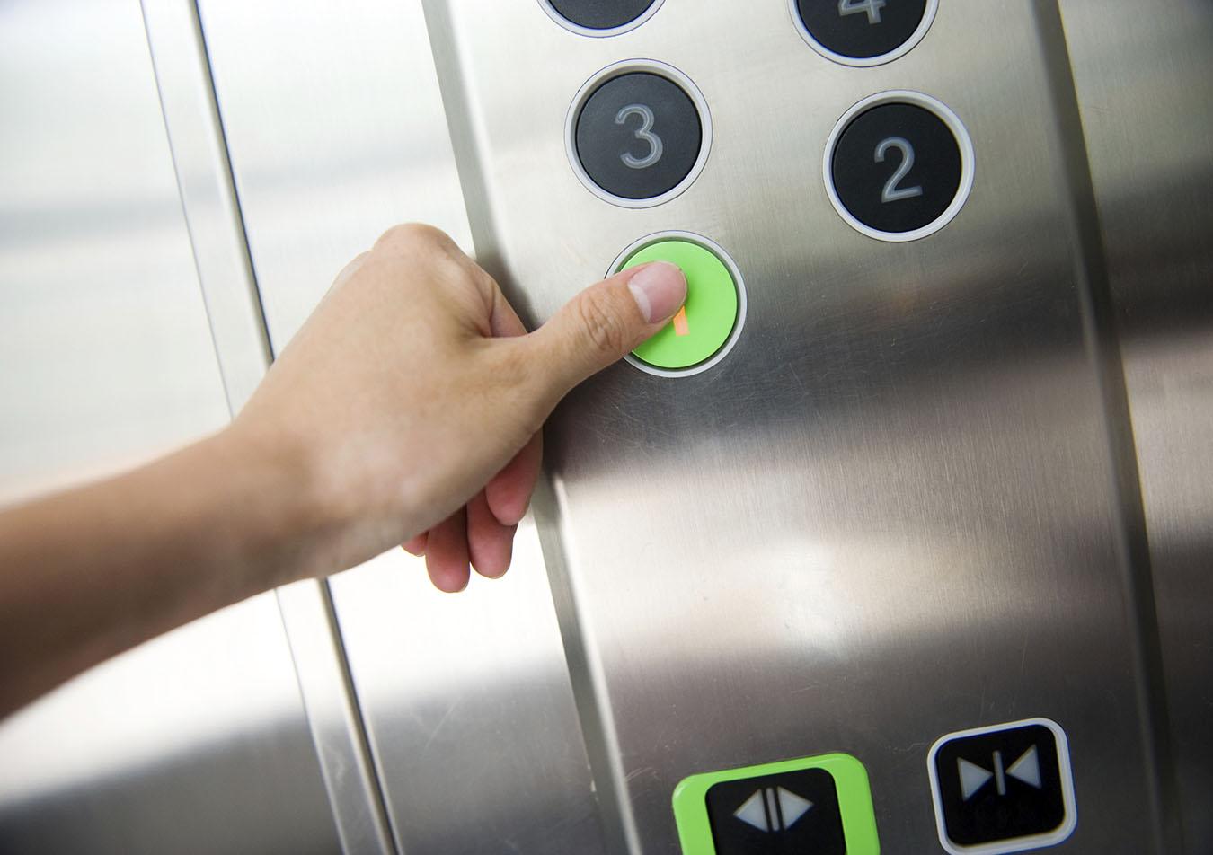 7 consigli per mantenere al meglio la vostra gestione ascensore