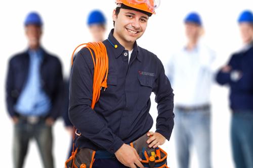 Servizi di manutenzione a contratto