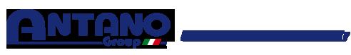 Antano Group Assistenza Tecnica Vaimar