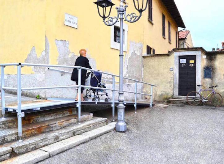 Rampa-di-accesso-fisse